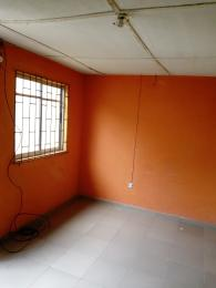1 bedroom mini flat  Self Contain for rent tokunbo kelani Igando Ikotun/Igando Lagos