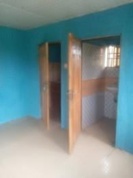 1 bedroom mini flat  Self Contain for rent yekini ariyo Igando Ikotun/Igando Lagos