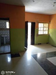 1 bedroom mini flat  Self Contain Flat / Apartment for rent - Igando Ikotun/Igando Lagos