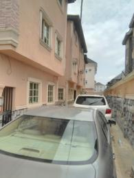 1 bedroom mini flat  Self Contain Flat / Apartment for rent Pack view estate Ago palace Okota Lagos