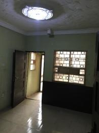 Self Contain Flat / Apartment for rent Itolo Street  Bode Thomas Surulere Lagos