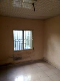 1 bedroom mini flat  Self Contain Flat / Apartment for rent Baba egbe  Abule Egba Abule Egba Lagos