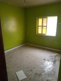 1 bedroom mini flat  Self Contain Flat / Apartment for rent Jinadu street Igbo-efon Lekki Lagos