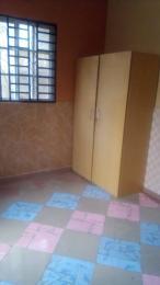 1 bedroom mini flat  Self Contain Flat / Apartment for rent Festac Amuwo Odofin Lagos