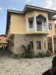 1 bedroom mini flat  Self Contain Flat / Apartment for rent Lekki chevron Lekki Lagos