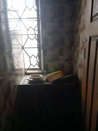 1 bedroom mini flat  Self Contain Flat / Apartment for rent Soluyi Gbagada Lagos