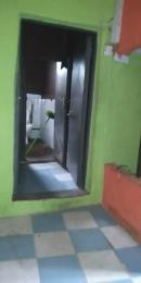 Self Contain Flat / Apartment for rent Fola agoro Akoka Yaba Lagos