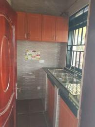 Studio Apartment Flat / Apartment for rent Dopemu oniwaya cement Dopemu Agege Lagos