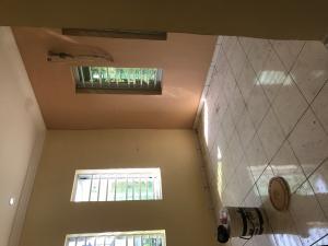 3 bedroom Flat / Apartment for rent Ologolo road Ologolo Lekki Lagos