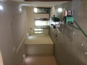 3 bedroom Flat / Apartment for rent Ologolo road Ologolo Lekki Lagos