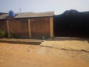 2 bedroom Detached Bungalow House for rent Command road Alagbado Abule Egba Lagos