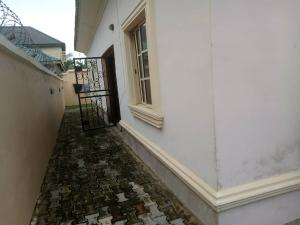 1 bedroom mini flat  Self Contain Flat / Apartment for rent Ogombo Ajah Lagos
