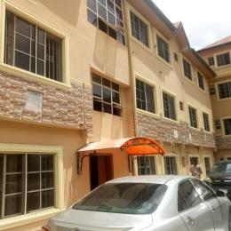 1 bedroom mini flat  Self Contain Flat / Apartment for rent Orchid hotel road Lekki Phase 2 Lekki Lagos