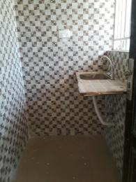 1 bedroom mini flat  Self Contain Flat / Apartment for rent Luxury Estate Apo Abuja