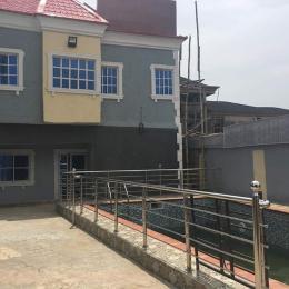1 bedroom mini flat  Self Contain Flat / Apartment for rent Ilaje roas Shomolu Shomolu Lagos