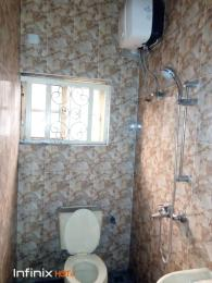 Self Contain Flat / Apartment for rent Queens Park Estate ,Off Eneka Road Eliozu Port Harcourt Rivers