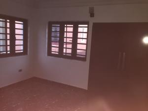 Self Contain Flat / Apartment for rent Ajayi Bembe  Abule-Oja Yaba Lagos