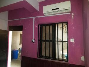 1 bedroom mini flat  Self Contain Flat / Apartment for rent Gbara Jakande Lekki Lagos