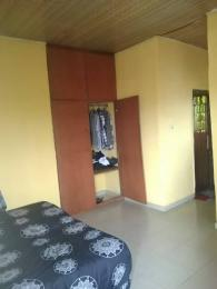 Blocks of Flats House for rent Artillery Port-harcourt/Aba Expressway Port Harcourt Rivers