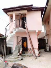 Blocks of Flats House for rent R. D Road  Rumuokwurushi Port Harcourt Rivers