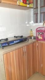 1 bedroom mini flat  Blocks of Flats House for rent Okporo Road  Port-harcourt/Aba Expressway Port Harcourt Rivers