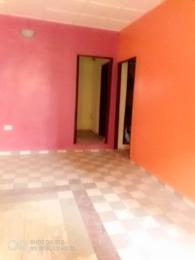 1 bedroom mini flat  Blocks of Flats House for rent Oginigba,Opposite Pabod Breweries  Trans Amadi Port Harcourt Rivers