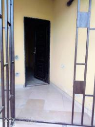 1 bedroom mini flat  Blocks of Flats House for rent Oginigba,Opposite Pabod Breweries  Trans Amadi Port Harcourt Rivers