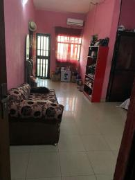 Blocks of Flats House for rent Phase 3 New GRA Port Harcourt Rivers