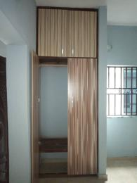 Blocks of Flats House for rent Orazi Rumuokwuta Port Harcourt Rivers