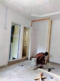 Blocks of Flats House for rent Woji, Off Elijiji i Road  Obia-Akpor Port Harcourt Rivers