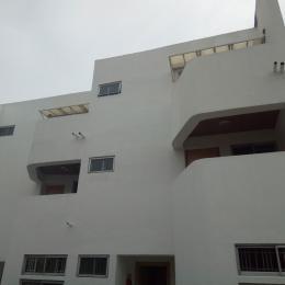4 bedroom House for rent ikoyi Ikoyi Lagos - 0