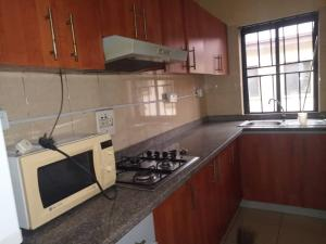 2 bedroom Flat / Apartment for rent Gy Medina Gbagada Lagos