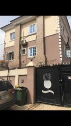 2 bedroom Flat / Apartment for rent St.Dennis  Akoka Yaba Lagos