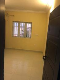 2 bedroom Flat / Apartment for rent Thera annex estate. Sangotedo Ajah Lagos