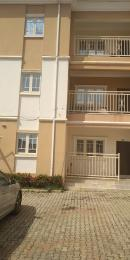 2 bedroom Blocks of Flats House for rent Off Next cash and Carry Express way  Kado Abuja