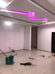 3 bedroom Flat / Apartment for rent Thera annex estate. Sangotedo Ajah Lagos
