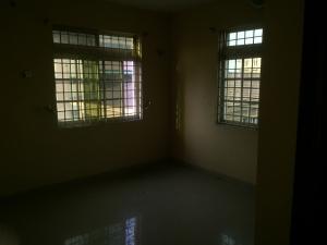 3 bedroom Flat / Apartment for rent Borno Way Alagomeji Yaba Lagos