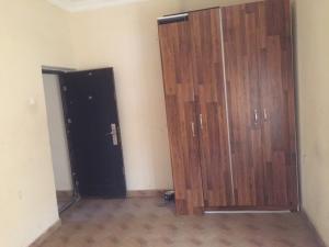3 bedroom Flat / Apartment for rent Simpson  Alagomeji Yaba Lagos