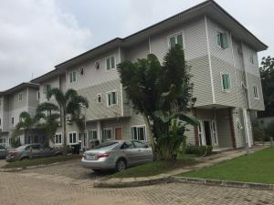 4 bedroom House for rent Yabatech  Sabo Yaba Lagos
