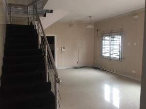 4 bedroom Terraced Duplex House for rent Yabatech  Sabo Yaba Lagos