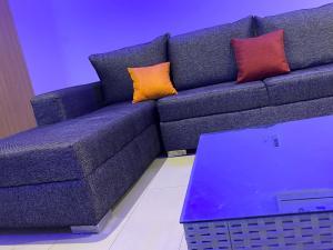 3 bedroom Flat / Apartment for rent 51 Oluwaleimu Street, Allen Avenue Allen Avenue Ikeja Lagos