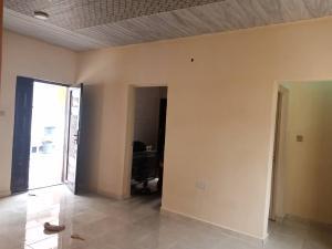1 bedroom mini flat  Mini flat Flat / Apartment for rent Gbagada pH2 estate. Phase 2 Gbagada Lagos