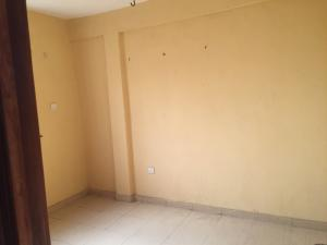 1 bedroom mini flat  Mini flat Flat / Apartment for rent Ilaje  Akoka Yaba Lagos