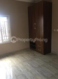 3 bedroom Flat / Apartment for rent Queen  Alagomeji Yaba Lagos