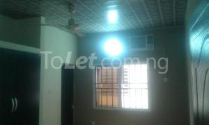 Self Contain Flat / Apartment for rent David  Abule-Oja Yaba Lagos