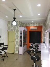 Shop Commercial Property for rent Ogudu Ogudu Ogudu Lagos