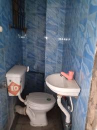 Shop Commercial Property for rent Abule ijesha junction Abule-Ijesha Yaba Lagos
