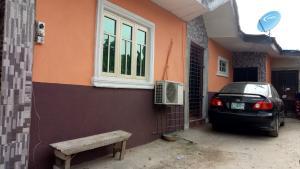 1 bedroom mini flat  Self Contain Flat / Apartment for rent Iwaya Onike Yaba Lagos - 0