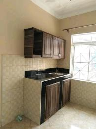 Studio Apartment Flat / Apartment for rent Akowonjo egbeda Akowonjo Alimosho Lagos
