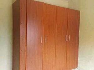 Studio Apartment Flat / Apartment for rent Orisunbare idimu by shasha Orisunbare Alimosho Lagos